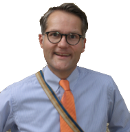 Christoph Magiera