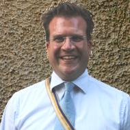 Patrick Schniewind